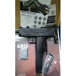 NEU Luftpistole KWC M11...