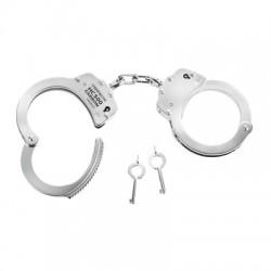 Neu Handschellen HC500