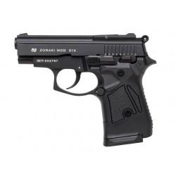 NEU SSW Zoraki 914 in 9mm...