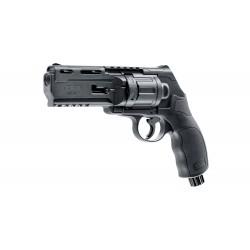 HDR 50 T4E Home Defense...