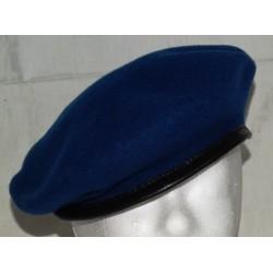 gebr. BW Barett Marineblau