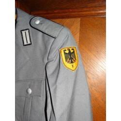 Gebr. Bundeswehr...