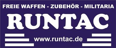 RUNTAC / Stöberstübchen